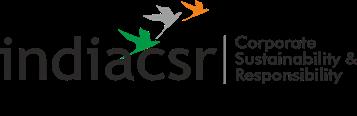 India CSR Network