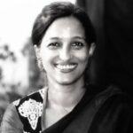 Smarinita Shetty