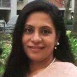 Minakshi Dey