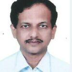Dr. T V Muralivallabhan