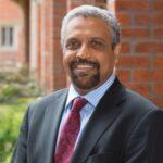 Dr. M. Satish Kumar