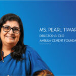 Pearl Tiwari