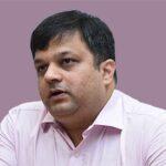 Ashutosh Pandit