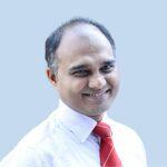 Dr. Nilratan R