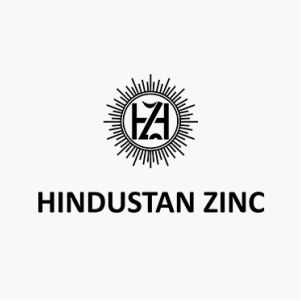 India's Only And World's Leading Zinc-Lead-Silver Producer