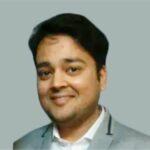 Rohit Prakash, Co-Founder, iDream Education