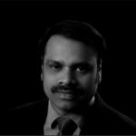 Rusen Kumar