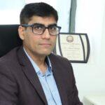 Ankur Dhawan