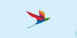 Brand Identity of India CSR Network