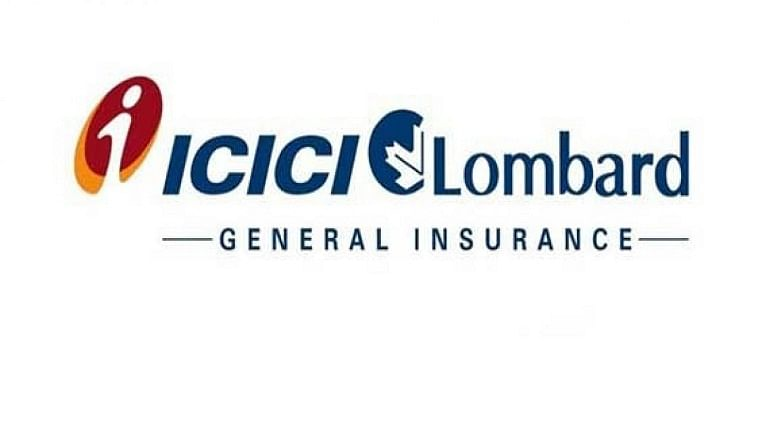 ICICI Lombard spends over Rs. 24 cr in Corporate Social Responsibility  (CSR) in FY 2020 - India CSR Network