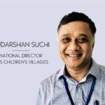 Sudarshan Suchi