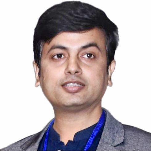 Apresh Mishra