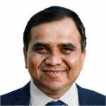 Dr. Shiv K. Tripathi