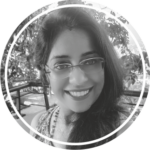 Nalini Kaushal