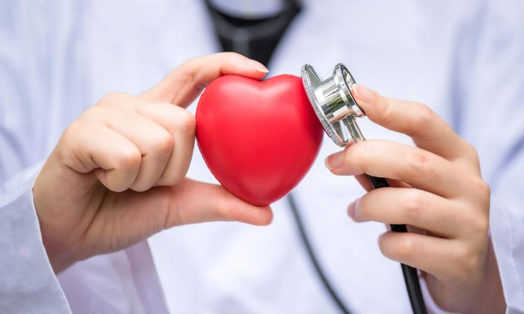 Best Tips to know How to choose a Cardiologist in 2021 - stclareshospice