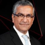 Ramesh Ramadurai