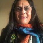 Dr Neelam Gupta